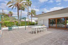 Villa à Arenal - Villa Santander - avec piscine privée