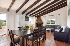 Villa à Arenal - Can Tanca