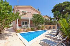 Villa à Arenal - Villa Playa de Palma - avec piscine privée