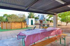 Chalet à Majorque/Mallorca - Ca'n Reto - avec piscine privée