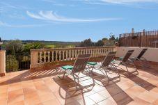 Villa à San Jordi - Ca na Xesca