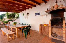 Villa à LLucmajor - Gimenez - avec piscine privée