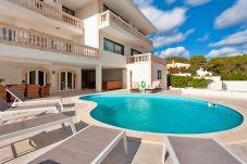 Villa à Palma  - Pinar Park D7 - avec piscine privée