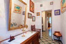 Villa à Palma  - Can Duran - situé dans le centre-ville de Palma